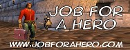 jobforahero_ban1a